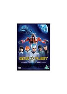 La-Estrella-Flota-la-Completa-Serie-DVD-Nuevo-DVD-FHED2474