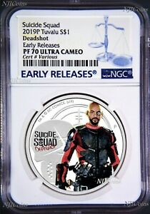 2019-Suicide-Squad-Deadshot-Proof-1-1oz-Silver-COIN-NGC-PF-70-ER