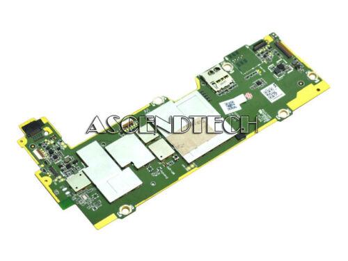 "LENOVO 8/"" YOGA TAB 3 1GB RAM 16GB SSD TABLET MOTHERBOARD 5B28C02839 8S5B28C02839"