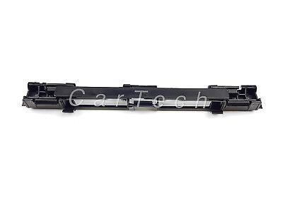4x Dachträger Abdeckung Schiene trim moulding Klappe für Opel Astra H Zafira B