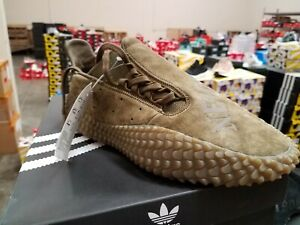 reputable site 46797 a2779 Details about BRAND NEW IN BOX MENS ADIDAS ORIGINAL X NEIGHBORHOOD KAMANDA  01 NBHD B37340