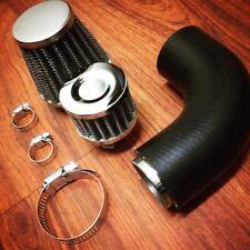 Honda ruckus intake kit shorty pipe ON SALE!!!