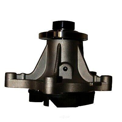 Engine Water Pump GMB 125-3000