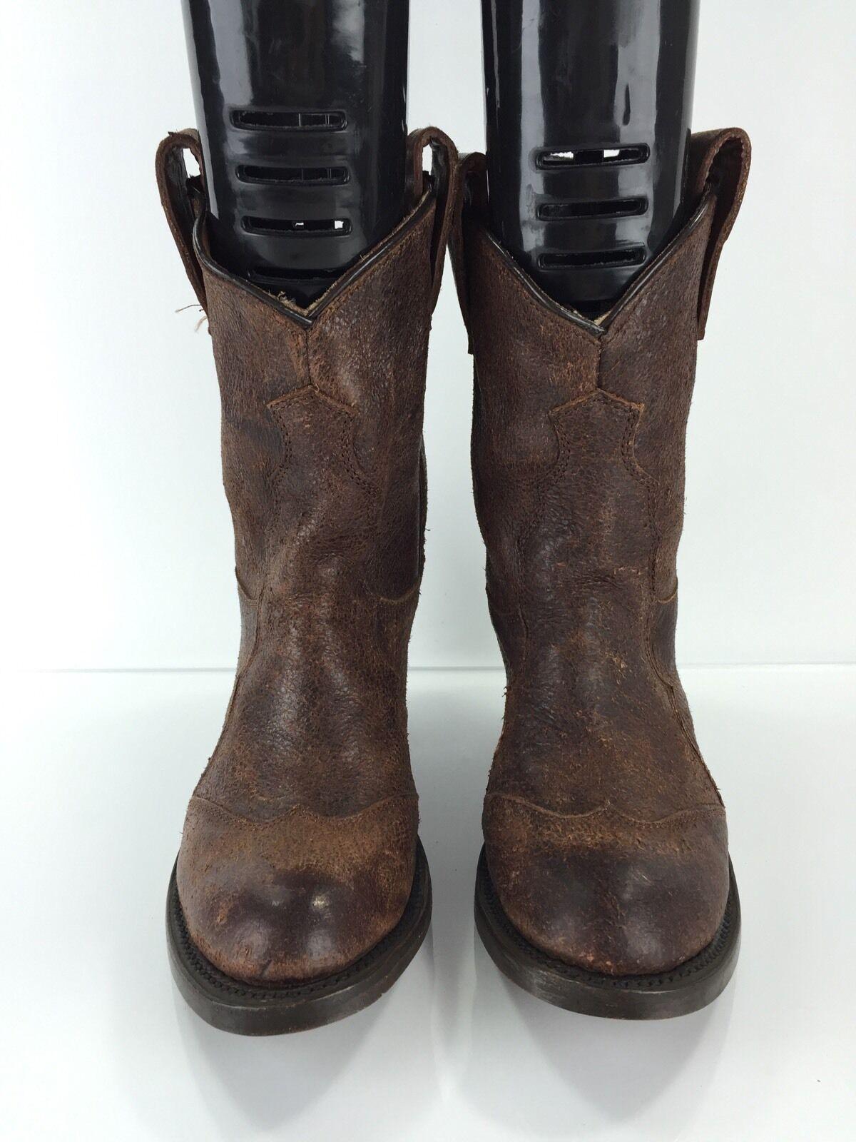 Ash Women's Brown Boots 35 35 35 81dc90