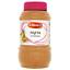 Schwartz-Mexican-Fajita-Seasoning-530g-Large-Catering-Size-Vegetarian-Spice-Mix miniatura 3