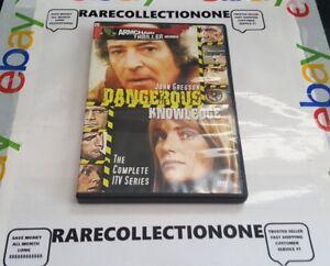 Dangerous-Knowledge-DVD