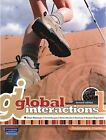 Global Interactions 1 Preliminary Course Second Edition by Grant Kleeman (Paperback, 2008)