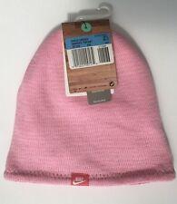 Nike Reversible Child Infant Baby Unisex Beanie Hat 287268 649 Size M/L