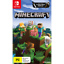 miniature 1 - Minecraft Nintendo Switch and Switch Lite Includes Super Mario Mash-Up - New!!!