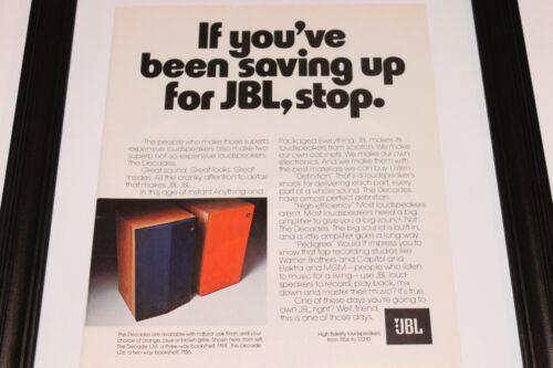 "Huntley Audio.com Royal Blue Fabric for JBL Studio Monitor Speakers 54/"" x 66/"""
