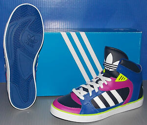 Image is loading WOMENS-ADIDAS-AMBERLIGHT-W-in-colors-LEG-INK-