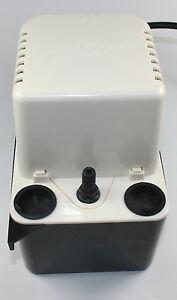 Pumpe kondenswasser heizung