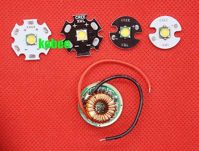 Cree xm-l t6 led 108466-Cree xm-l t6 led watts