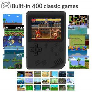 BittBoy-400-Jeux-400-JEUX-inclus-Retro-Console-de-jeux-Portable-Batterie-inclus