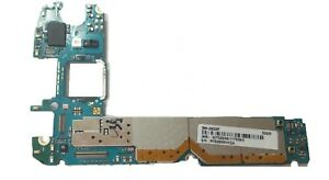 Placa-Base-Motherboard-Samsung-Galaxy-S6-SM-G920F-32-GB-Libre