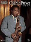 The Charlie Parker Collection by Charlie Parker (Paperback / softback, 2005)
