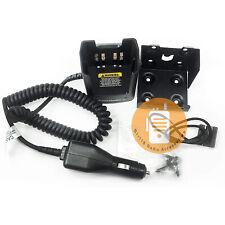 Rln4884 Vehicle Charger For Motorola Xts 3500 Xts 5000 Xts2500 Xts1500 Pr1500