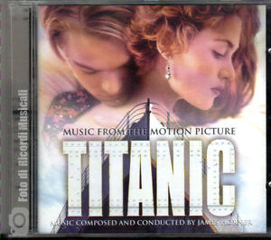 TITANIC-Music-From-The-Motion-Picture