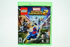 LEGO-Marvel-Super-Heroes-2-Xbox-One-Brand-New