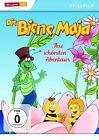 Die Biene Maja - Ihre schönsten Abenteuer (2013)