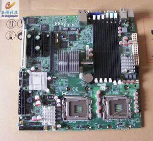 1pc-Used-X7DCA-L-771-PCI-E-16X-L5420-industrial-Mainboard-DHL-fedex-ship