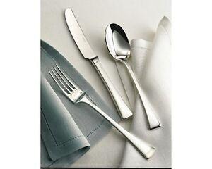 Sambonet-Triennale-Monobloc-Serv-cutlery-36-pieces-for-6-pers-Dealer
