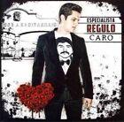 Especialista 0793573219541 by Regulo Caro CD