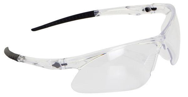 10 x b bbric marque bbric b Richmond sécurité caractéristiques de protection  des yeux   lunettes lentilles 435915d0bc71
