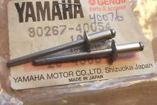 YAMAHA FZR 1000 EXUP 1989-1995 Vergaser Inbus Rostfrei Schraubensatz nr1 FZR1000