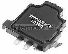 Intermotor-ingition-modulo-15750-sustituye-06302-PT-A00-Para-Honda-Civic-MK4
