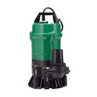Easypro Etp10n 1 Hp Submersible Trash Pump