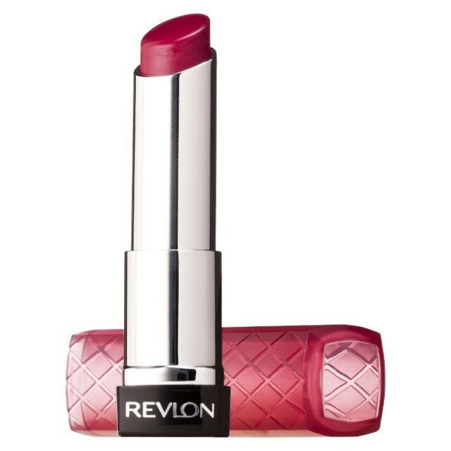 Revlon ColorBurst Lip Butter Balm SEALED *SAVE 20% Off Orders $25 Or More!