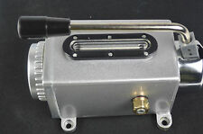 New Lubricating Manual Pump Hand Lubrication 0.5 Liter 0.5L CNC