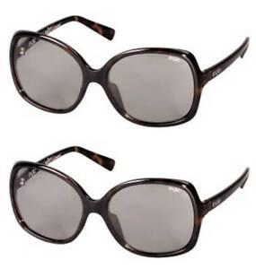 2x PACK EX3D Damen 3D Brille passiv Polfilterbrille für TV 3D-TV PC Kino RealD
