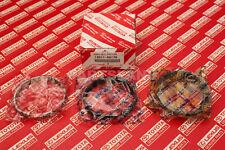 PISTON 13011-50170 1301150170 Genuine Toyota RING SET