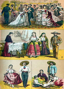 Image result for mexico social classes