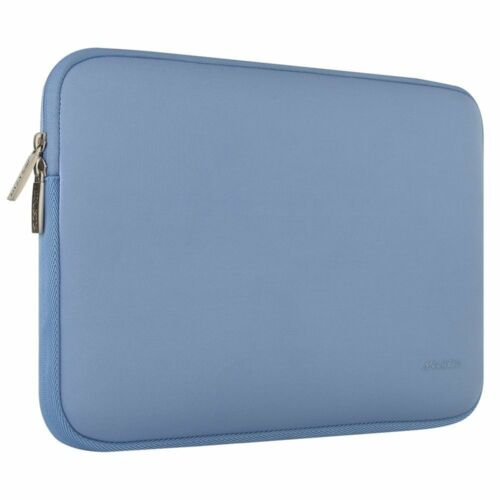 Laptop Pouch Bag Sleeve Case for Macbook Air13 13.3 A1932 Pro13 A2159 2019 2018