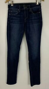 Joe-039-s-Jeans-The-Skinny-Fit-Elsie-Mid-Rise-Size-26