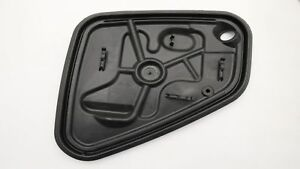VW-Golf-Sportsvan-510-Porta-Copertura-Carenatura-Tappo-Sportellone-510837916D