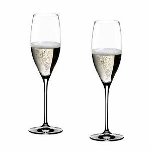 Riedel-Vinum-Cuvee-Prestige-Glasses-Set-of-2