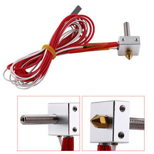 1-75mm-to-0-4mm-MK8-Nozzle-Print-Head-Hot-End-Assembled-for-Extruder-3D-Printer