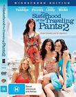 The Sisterhood of the Travelling Pants 02