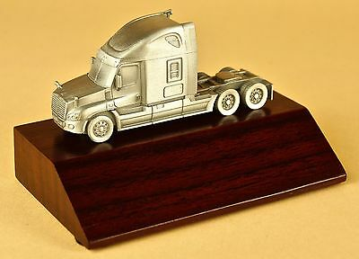 Truck driver gift million mile safe