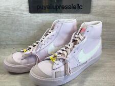 Size 12 - Nike Blazer Mid 77 Digital Pink for sale online   eBay