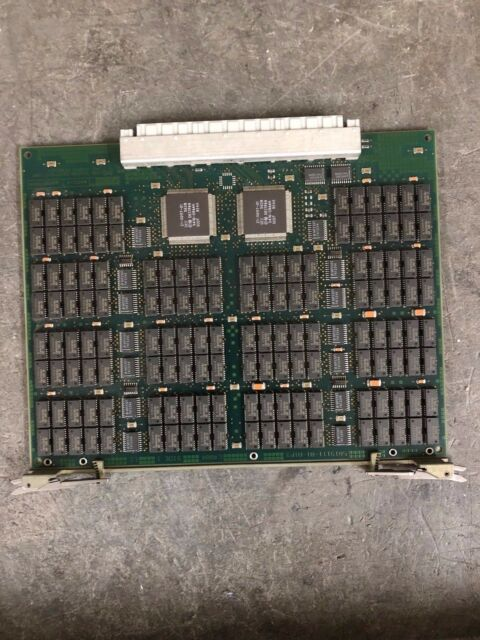 USED PCXAG-AD DEC PERSONAL WORKSTATION 500A 2MB VIDEO MODULE