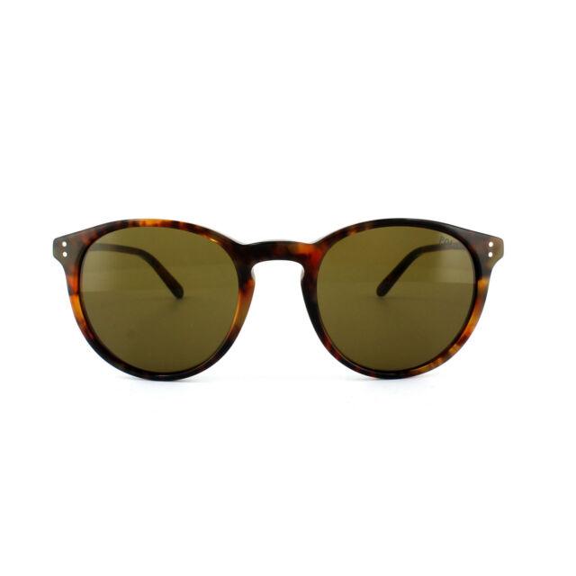 Polo Ralph Lauren Sunglasses 4110 501773 Havana Brown   eBay d20e6273b19c
