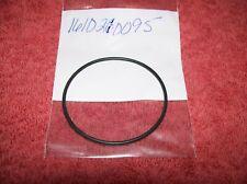 Bosch O Ring Part 1610210095 For Rotorydemolition Hammer Drills 38