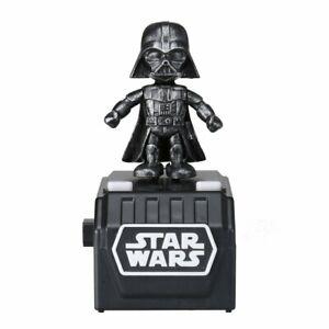 Takara-Tomy-STAR-WARS-SPACE-OPERA-Metallic-series-Darth-Vader-JAPAN-OFFICIAL