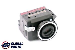 Mercedes W211/_ST12 E-350 E-Class Ignition Switch Control Module 2115451008 OEM