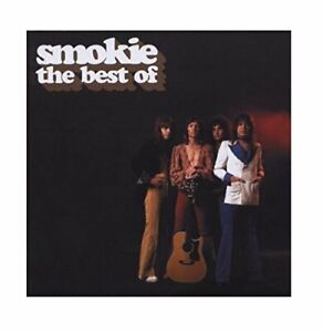 Smokie-The-Best-Of-CD